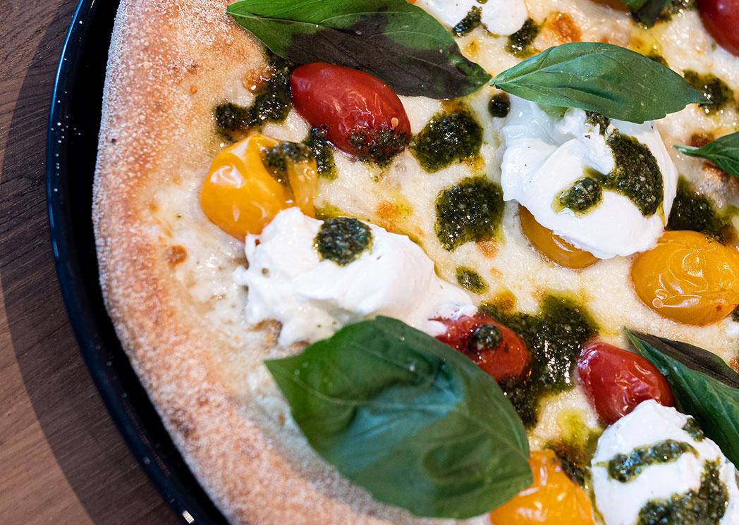slide-pizza3
