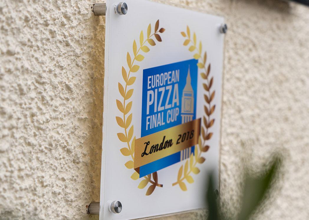 slide-pizza6